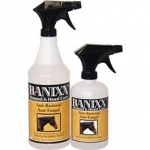 Banixx Anti-Bacterial Wound & Hoof Care