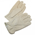 Bellingham Mens Insulated Leather Driving Glove
