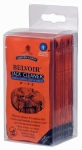Belvoir Tack Cleaner Wipes 15 Count