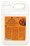 Belvoir Tack Conditioner (5L)