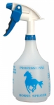 Big Blaster Trigger Sprayer - HORSE 36OZ