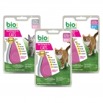 Bio Spot Active Care Flea Control for Cats