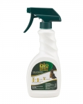 Bio Spot Defense Flea and Tick Spray for Dogs