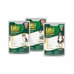Bio Spot Defense for Dogs