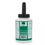 Birdsall's Farrier Barrier with Brush - 16oz