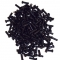 Black Steel Rowel Pins 100 Pair per bag