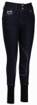 BOBBI BREECHES LADIES
