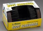 Boot Scrubber, Medium
