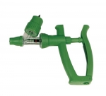 BOTTLE MOUNT VACCINATOR 0.5ML