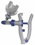 Bottle Mount Vaccinator