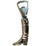 Bottle Opener - SS Boot
