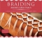 Braiding Manes and Tails: A Visual Guide to 30 Basic Braids Book by Charni Lewis