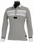 BRENTWOOD LONG SLEEVE SPORT SHIRT