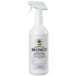 Bronco-e Equine Fly Spray Plus Citronella Scent