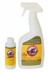 BYE BYE ODOR Concentrate 4oz