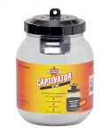 Captivator Fly Trap