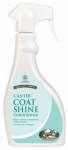 Carr & Day & Martin Canter Coat Shine Conditioner Spray 500ml