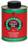 Carr & Day & Martin Tea Tree Hoof Oil 500ml