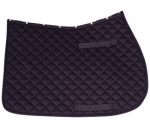 Cashel All Purpose/Jump Pad Saddle Pad