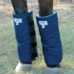 Cashel Boomer's Bandage or Shipping Boot