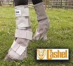 Cashel Crusader Leg Guards II