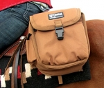 Cashel Medium Rear Bag