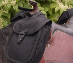 Cashel Small Horn Bag