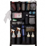 Cashel Trailer Doorganizer - Door Organizer - Full Length