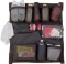 Cashel Trailer Doorganizer - Door Organizer - Half Length