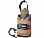 Cashel Water Bottle Holder