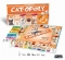 Cat-Opoly by Late for the Sky