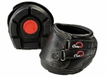 Cavallo Simple Hoof Boot
