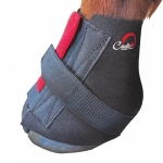 Cavallo Sport Boot Pastern Wraps 2 Pack