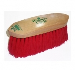 Champion Horse Grooming Flick Brush - Assorted