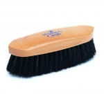 Champion Horsehair Blend Dandy Horse Grooming Brush