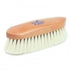 Champion Tampico Dandy Horse Grooming Brush