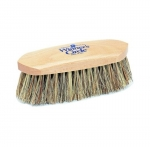 Champion Union Fiber Horse Grooming Brush