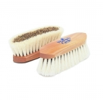 Champion Union/Tampico Dandy Horse Grooming Brush