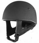 Charles Owen APM Riding Helmet