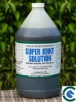 Choice of Champions Super Joint Solution - Gallon (Free Shipping)