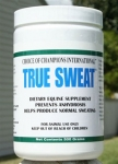 Choice of Champions True Sweat