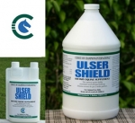 Choice of Champions Ulser Shield - Quart