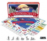 Christmas-Opoly by Late for the Sky
