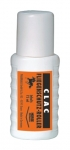 CLAC Deo Roll-On Fly Repellent - 75ml