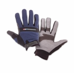 Classic Equine Synthetic Roping Glove