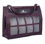 Classic Equine Top Load Hay Bag - Solids