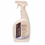 Clear Choice Natural Conditioner and Detangler 32 oz.