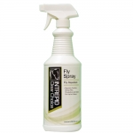 Clear Choice Natural Fly Spray 32 oz.