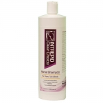 Clear Choice Natural Shampoo 16 oz.