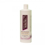 Clear Choice Natural Shampoo 32 oz.